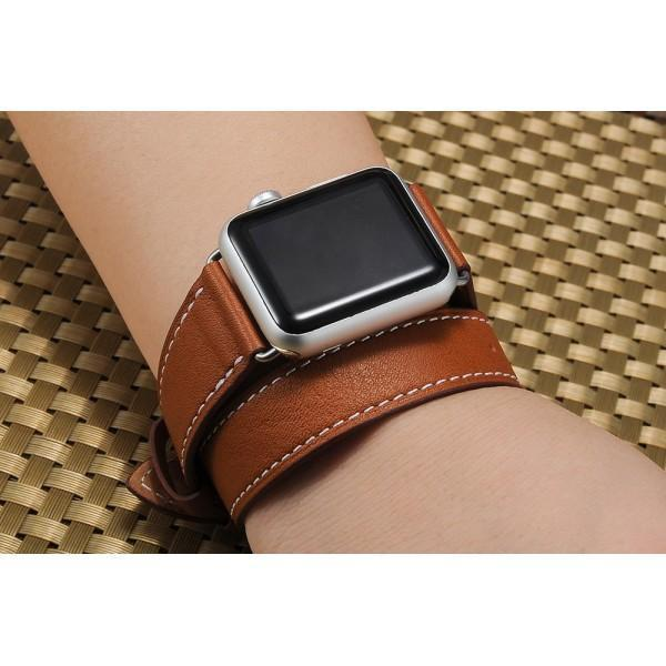 coteetci_in_malaysia_cases_covers_apple_watch_38mm_brown_coteetci_w9_leather_strap_for_apple_watch_38mm_42mm_1622494904351_grande