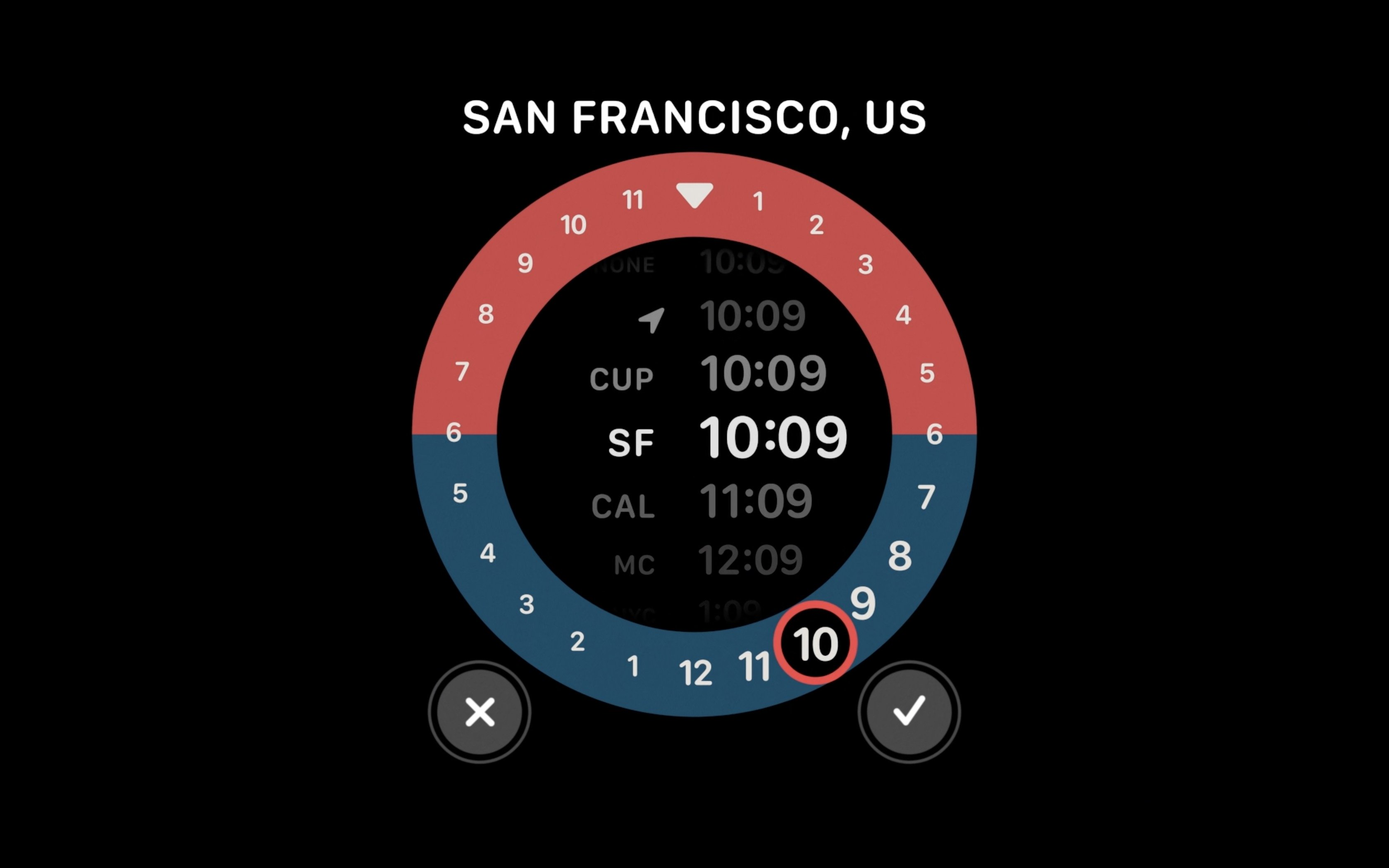 Ảnh chụp Màn hình 2020-09-16 lúc 00.16.01.jpg