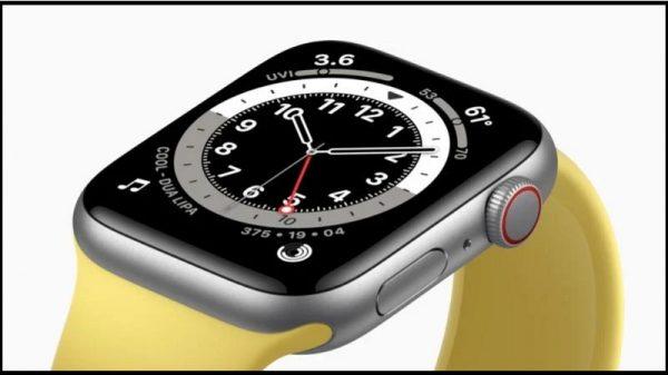 phien-ban-apple-watch-se-2020-4