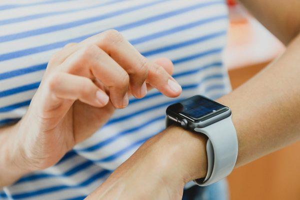 apple-watch-series-7-moi-3