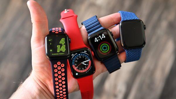 apple-watch-series-7-moi-4