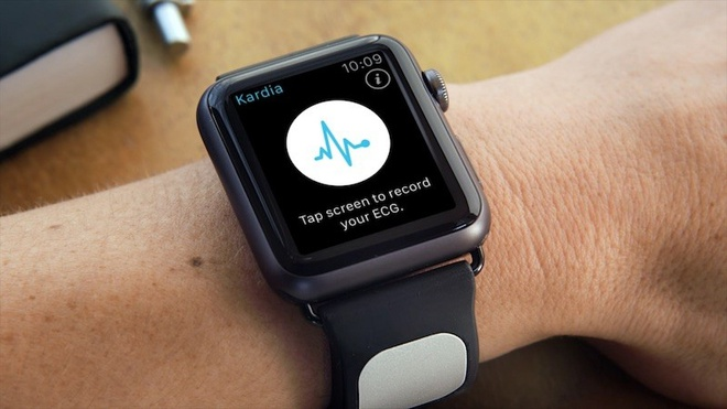 Apple watch series 7,  Apple watch se moi,  Apple watch 2021 anh 3
